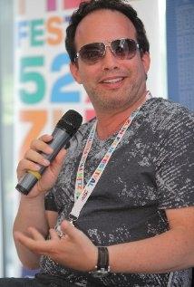 Una foto di Michael Jay