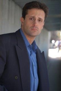 Una foto di Michael Sorvino