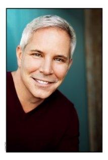 Una foto di Michael Willens