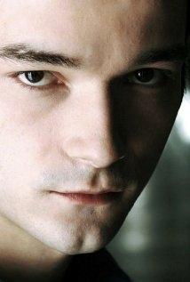 Una foto di Miljan Milosevic