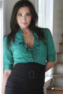 Una foto di Mindy Castellanos