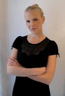 Una foto di Miriam Klein