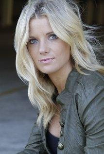 Una foto di Molly Brady