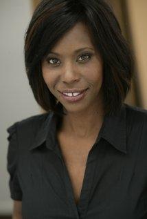 Una foto di Monique Gramby