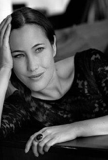 Una foto di Myriam Charleins