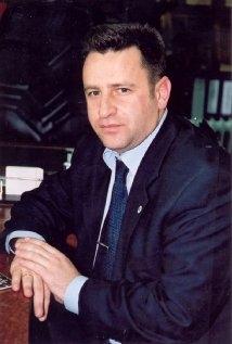 Una foto di Nariman Mammadov
