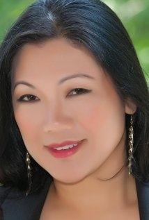 Una foto di Nguyen Stanton