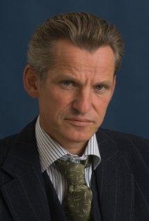 Una foto di Ole Lemmeke