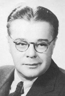 Una foto di Otto Hulett