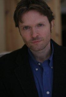 Una foto di Pat Dempsey