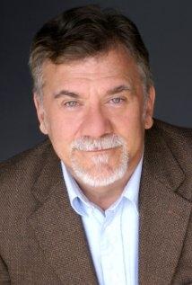 Una foto di Patrick G. Keenan