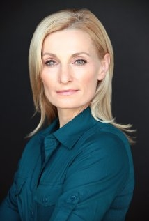 Una foto di Paula Eliott