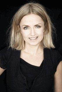 Una foto di Pia Halvorsen