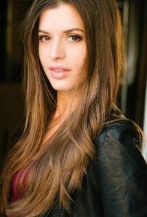 Una foto di Rachelle Normandin