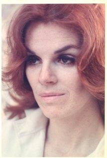 Una foto di Raina Barrett