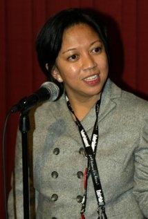 Una foto di Ramona S. Diaz