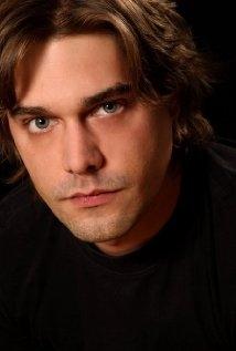 Una foto di Raphaël Vogt