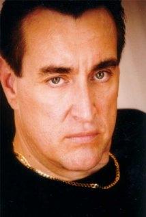 Una foto di Ray Sinclair
