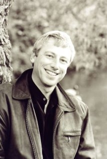 Una foto di Reece Andrews