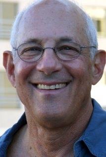 Una foto di Robert O. Kaplan