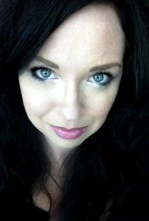 Una foto di Rochelle Aycoth