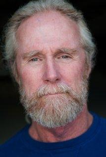 Una foto di Rod Hoell