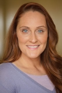 Una foto di Sabrina Hogan