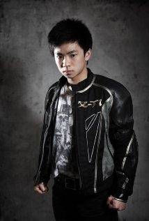 Una foto di Samuel Mak