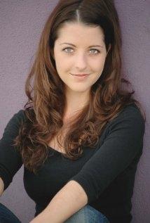 Una foto di Sara Elizabeth Timmins