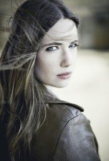 Una foto di Sara Soulié