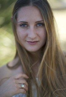 Una foto di Sarah Louella