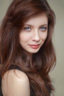Una foto di Sarah Louise Madison