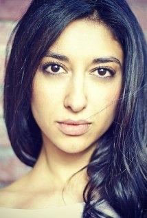 Una foto di Sarena Khan