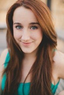 Una foto di Savannah Desormeaux