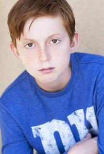 Una foto di Shane Cambria