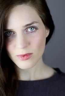 Una foto di Sheila Thiele