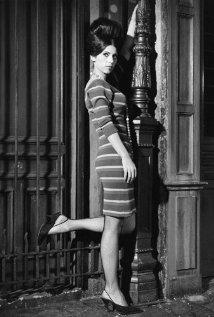 Una foto di Sheryl Deauville