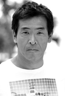 Una foto di Shinji Ikefuji
