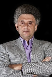 Una foto di Silvio Salom