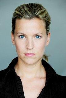 Una foto di Sina Maria-Gerhardt