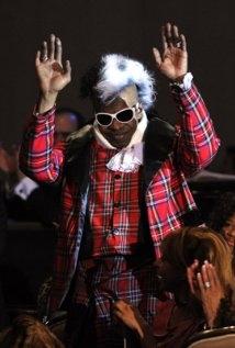 Una foto di Sly Stone