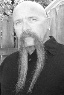 Una foto di Steve 'Papaw' Pyatte