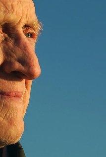 Una foto di Stewart Brand