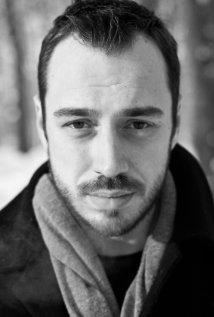 Una foto di Stjepan Peric