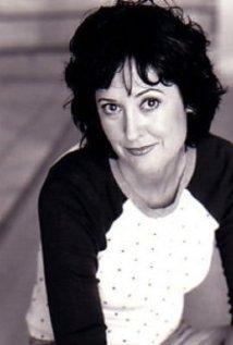 Una foto di Sue Murphy