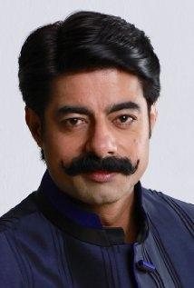 Una foto di Sushant Singh