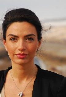 Una foto di Tamara Tatishvili