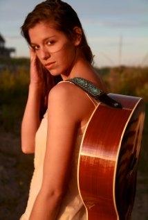 Una foto di Tara Gulledge