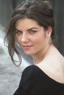 Una foto di Teresa Castracane