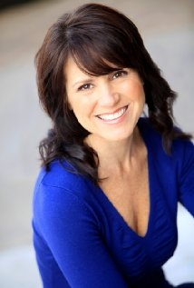 Una foto di Terri Minton